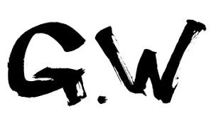【御所南】GWの営業のご案内