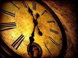 【御所南】時間の使い方