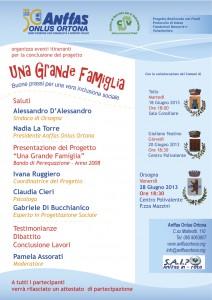 Locandina-Evento-Orsogna-Una-Grande-Famiglia
