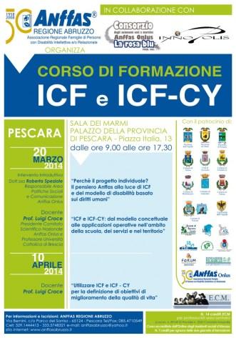 Manifesto Corso ICF-def