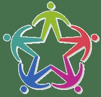Logo_UNSC