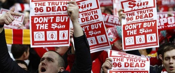 dont-buy-the-sun-wembley