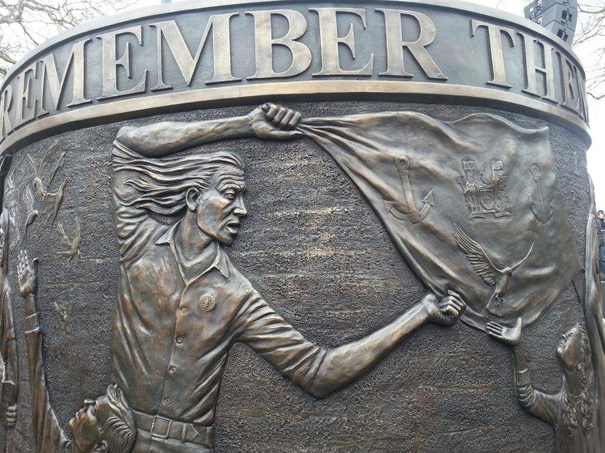 HJC_Hillsborough_Monument_2