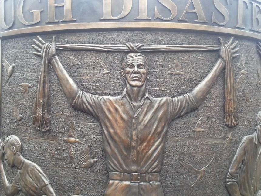 hillsborough-hjc-memorial
