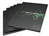 Estúdio disponibiliza álbuns com até 50 fotos do Jantar Anual APAFISP
