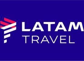 Latam Travel (Cerro Corá)