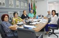 Comissão Eleitoral da ANFIP-SP realiza apuração de votos