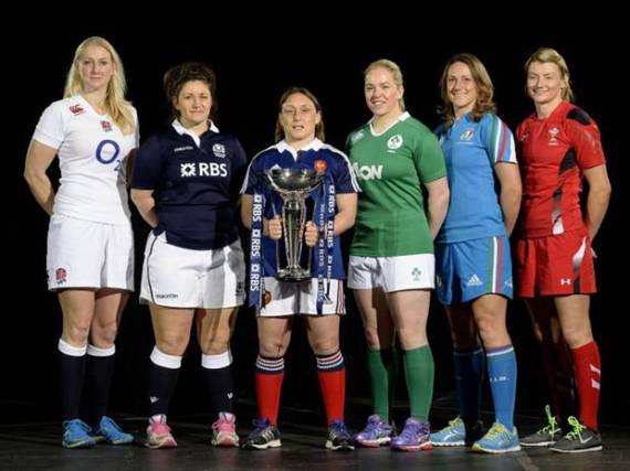 Six Nations Image 2