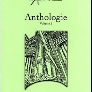 Anthologie2