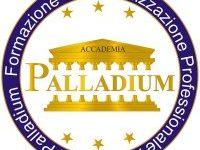 accademia-Palladium