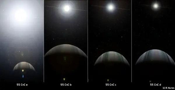 55 Cancri