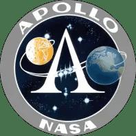 Emblema Apollo