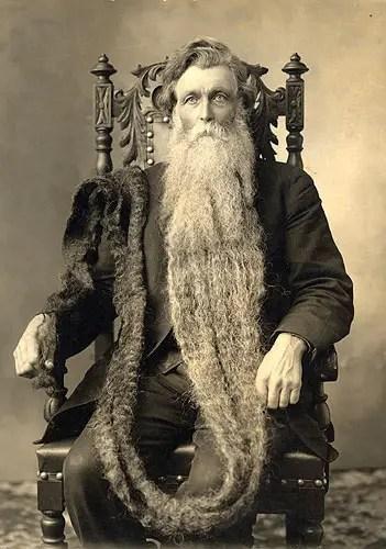 Hans Langseth