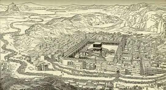 1091-5.jpg