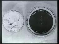 1106-1.jpg