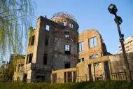 El Domo de la Bomba Atómica