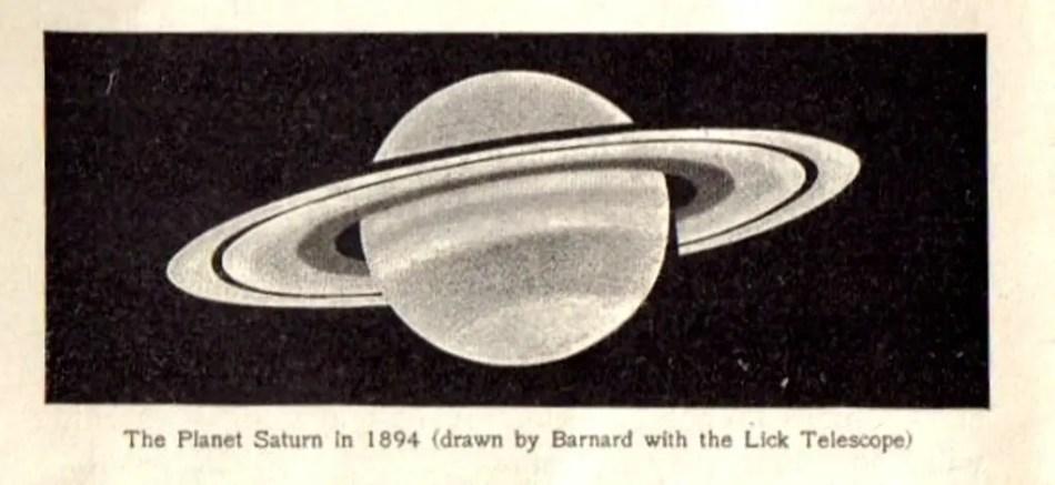 Ilustración del planeta del sistema solar Júpiter.