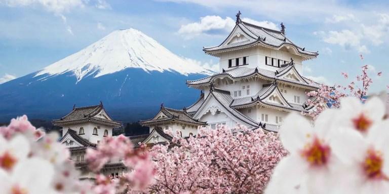 Japón y la Curva de Phillips, una llamativa coincidencia macroeconómica