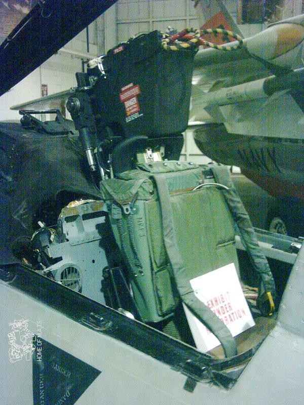 HOME OF MATS The Most Comprehensive Grumman F 14