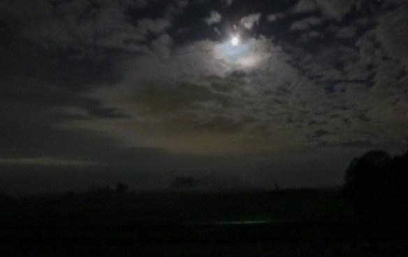 midnatt örsta