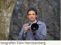 Heinzenberg