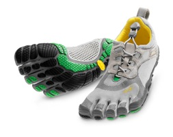 chaussure running femme tapis de course chaussure de running competition chaussure de course pour tapis