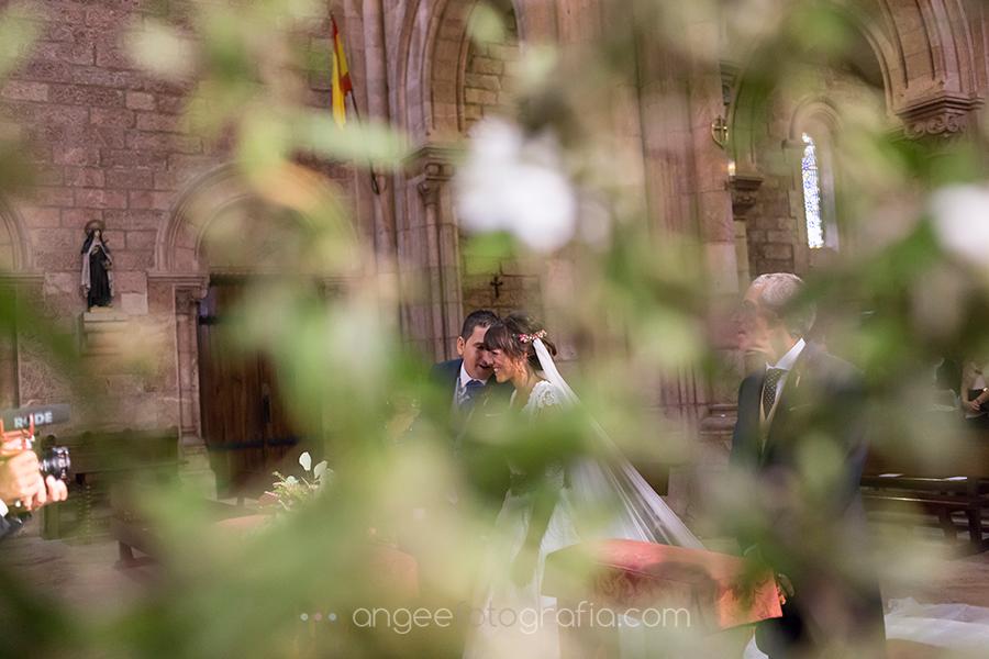 angela-gonzalez-fotografia-boda-de-rocio-y-pablo-en-covandonga-25