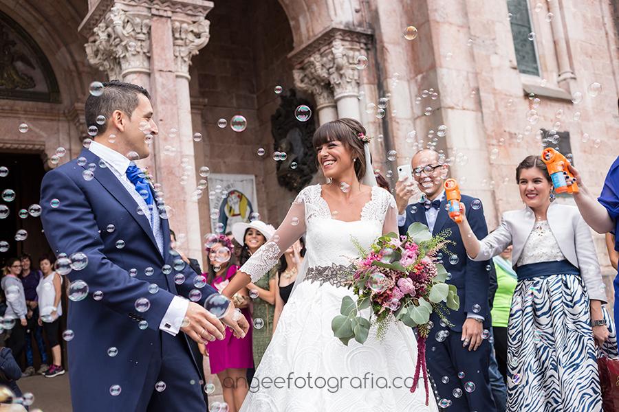 angela-gonzalez-fotografia-boda-de-rocio-y-pablo-en-covandonga-28