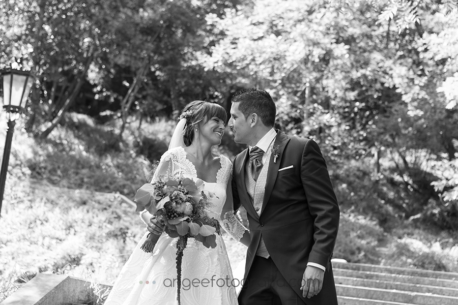 angela-gonzalez-fotografia-boda-de-rocio-y-pablo-en-covandonga-32