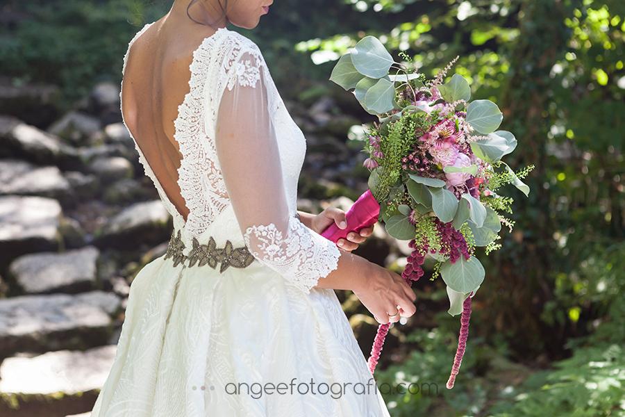 angela-gonzalez-fotografia-boda-de-rocio-y-pablo-en-covandonga-40