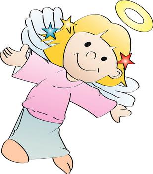 Kết quả hình ảnh cho cartoons on Little buddha