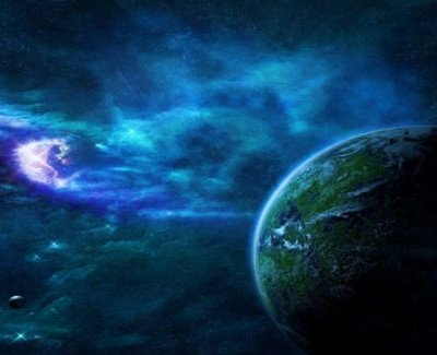 earth-hd-picture_w520