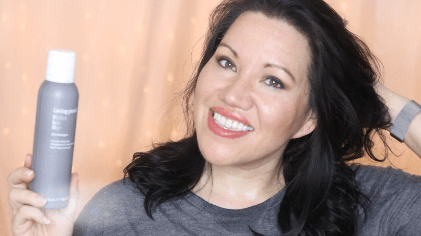 Review Archives Beauty News With Angela Cruz