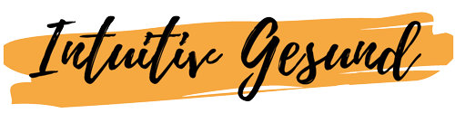 Healthy Docs Podcast Folge 082 von Dr. Tina Petersen – Als Chefärztin gesund führen mit Prof. Dr. med. Angela Geissler