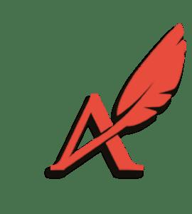 Angela-Music - Sängerin für jeden Anlass