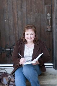 Sandra Merville Hart