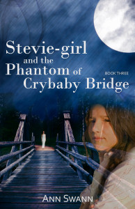 Crybaby-Bridge-Amazon copy 2