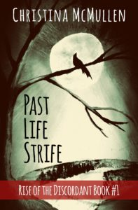Past Life Strife