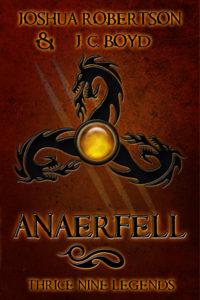 Anaerfell