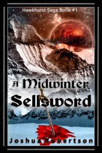A Midwinter Sellsword