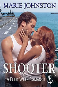 Shooter_small