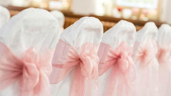 Wedding Venues In South Wales Swansea Invitation Sample