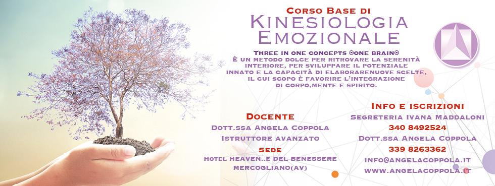 evento-fb