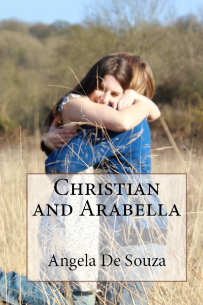 christian-and-arabella-by-author-angela-de-souza