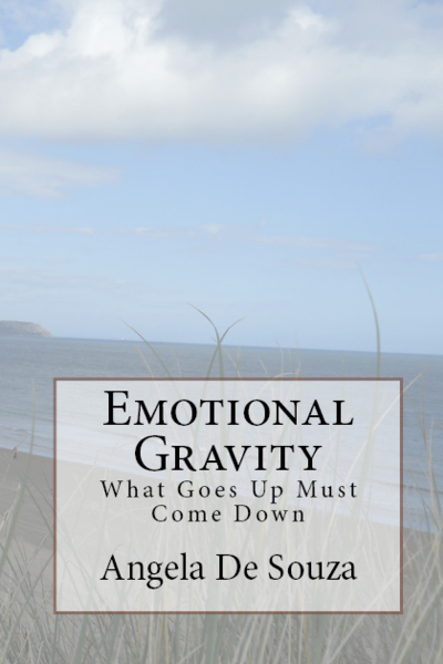 emotional-gravity-by-author-angela-de-souza