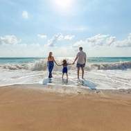 VISIT ORLANDO - FANTASTIC SAVINGS FOR FLORIDA RESIDENTS