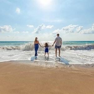 Caribbean Family Deals