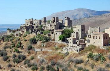 Greeces Top Ten Stops