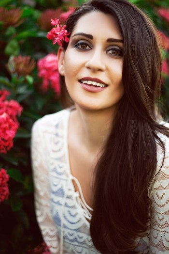 Lidia1rs
