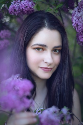 Adriana5rs